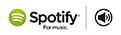 luister mee op spotify